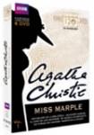 Agatha Christie (Miss Marple) - Vol. 1