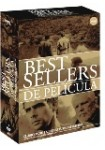 Pack Best Sellers De Película
