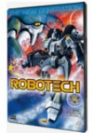 Robotech : The Macross Saga - Vol. 16