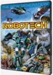 Robotech : The Macross Saga - Vol. 17