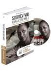 SOBREVIVIR PARA CONTARLO - LIBRO + DVD