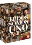 Pack Todos Somos Uno (MENTES BRILLANTES + NOBELITY + One)