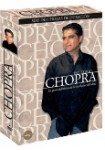PACK INTEGRAL CHOPRA