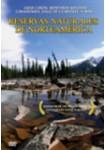 Reservas Naturales De Norteamérica