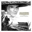 Hecho En México (Alejandro Fernández) CD