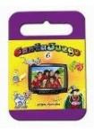 Cantajuego, Vol.6 : Grupo Encanto DVD+CD