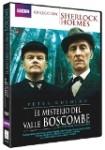 El Misterio Del Valle Boscombe - Colección Sherlock Holmes
