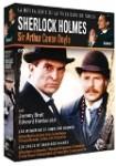 Memorias y Casos de Sherlock Holmes - Vol. 1