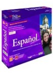 Talk To Me 7.0 Español Curso Completo - CD-ROM