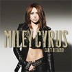 Can´t Be Tamed (Deluxe Edition) Cyrus, Miley CD+DVD