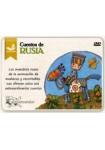 Cuentos De Rusia - Colección Cuentamundos