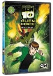 Ben 10 : Alien Force Temporada 2 - Vol. 2