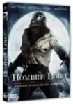 Hombre Lobo (Ed. Horizontal)