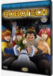 Robotech : The Macross Saga - Vol. 19