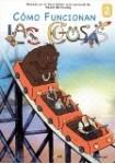 Cómo Funcionan Las Cosas - Vol. 2