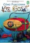 Cómo Funcionan Las Cosas - Vol. 4