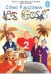 Cómo Funcionan Las Cosas - Vol. 5