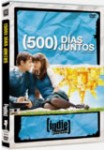 500 Días Juntos**