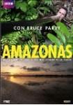 Amazonas (BBC)