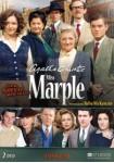Agatha Christie (Miss Marple) - Cuatro Nuevas Adaptaciones (Temporada 5)