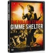 The Rolling Stones : Gimme Shelter (V.O.S.)