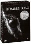 Pack El Hombre Lobo (1941) + El Hombre Lobo (2010)