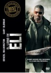 El Libro de Eli (Best Sellers)