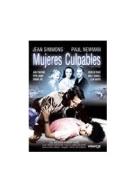 Mujeres Culpables (Resen)