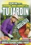 Pack Cuidado y mantenimiento de tu jardin