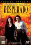 Desperado: Edición Especial