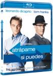 Atrápame si Puedes (Blu-Ray)