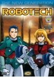Robotech : The Macross Saga - Vol. 20