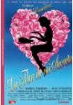 La Flor de mi Secreto : Edición Remasterizada