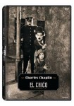 El Chico - Colección Cine Mudo