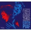 Edith Piaf (Edith Piaf) CD