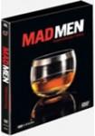 Mad Men - 3ª Temporada