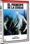 El Príncipe de la Ciudad : Edición Especial