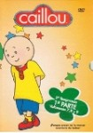 Pack Caillou: Vol. 7 + 8 + 9