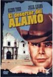 El Desertor del Alamo