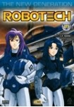 Robotech : The Macross Saga - Vol. 21
