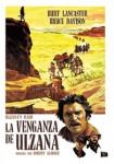La Venganza de Ulzana (La Casa del Cine)
