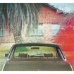 The Suburbs: Arcade Fire CD (1)