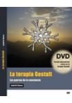 La Terapia Gestalt ( LIBRO + DVD )