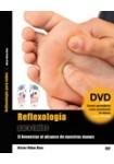 Reflexologia para todos (LIBRO + DVD)
