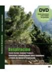 Tecnicas de respiracion (LIBRO + DVD)