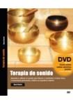 Terapia de Sonido (LIBRO + DVD)