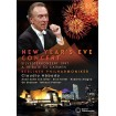 New Year's Eve Concert 1997 (Claudio Abbado) DVD