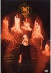 Buffy Caza Vampiros: 2ª Temporada: Edición Coleccionista