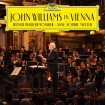 Live in Vienna (John Williams) (CD)