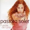Fuente de luna : Pastora Soler CD